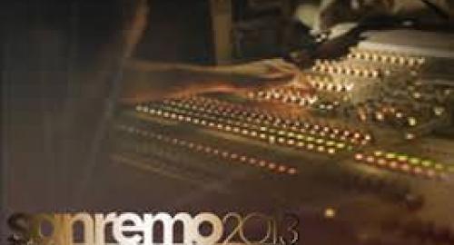 Sanremo 2013: chi saranno gli ospiti del Festival?